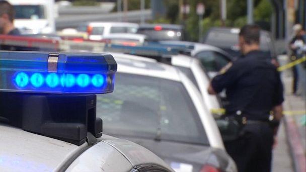 San Francisco bans use of facial recognition by police, city agencies