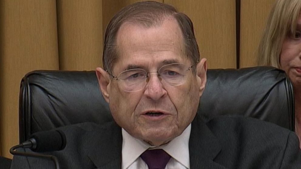 Democrats vote to hold Barr, Ross in contempt after Trump asserts privilege over census documents