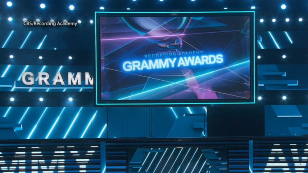 2021 grammy nominees see the list of highlights abc news 2021 grammy nominees see the list of