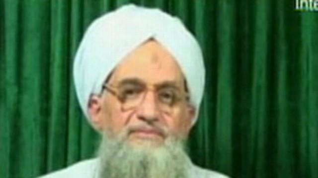 Al Qaedas New Weapon?