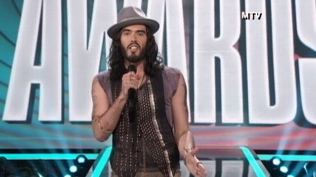 VIDEO: Must-see moments from the 2012 MTV Movie Awards.