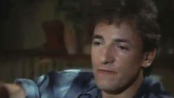 VIDEO: Instant Index: Springsteen Turns 65