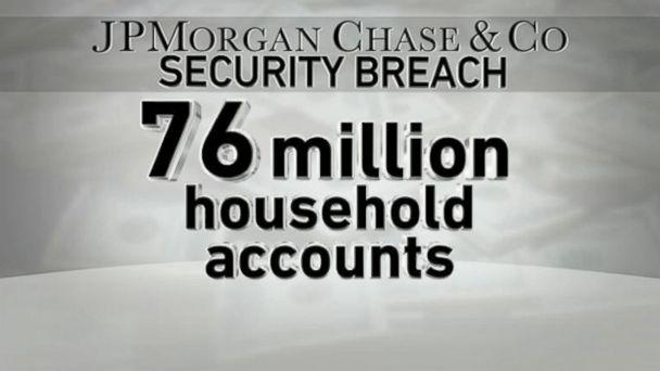VIDEO: Massive Cyber Attack