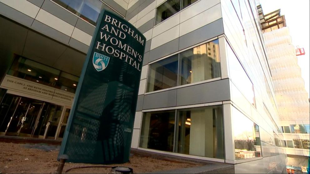 Doctor Gunned Down at Brigham and Women's Hospital Dies