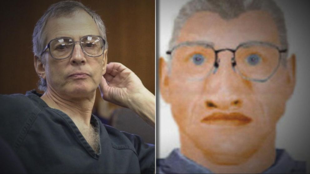 Robert Durst Found With Stash of Cash, Latex Mask, Fake ID