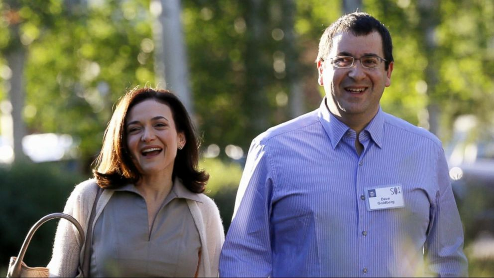 Dave Goldberg Died Due to Severe Head Trauma, Significant Blood Loss