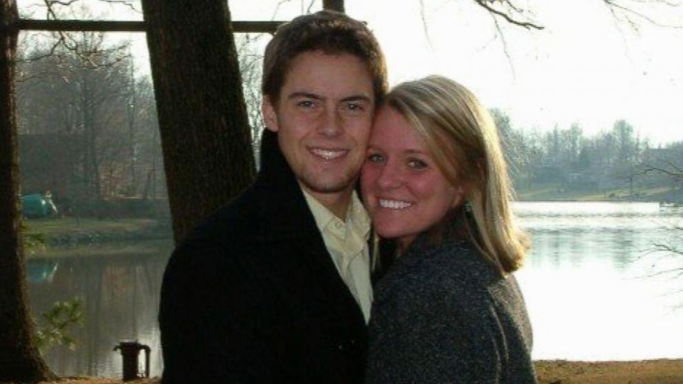 Index: New Clues in Murder on Pastor's Pregnant Wife Amanda Blackburn