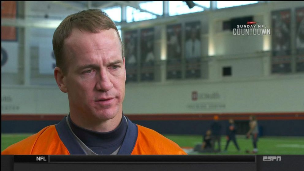 112390e2a8c Furious  Peyton Manning Denies Doping After News Report Alleges He ...
