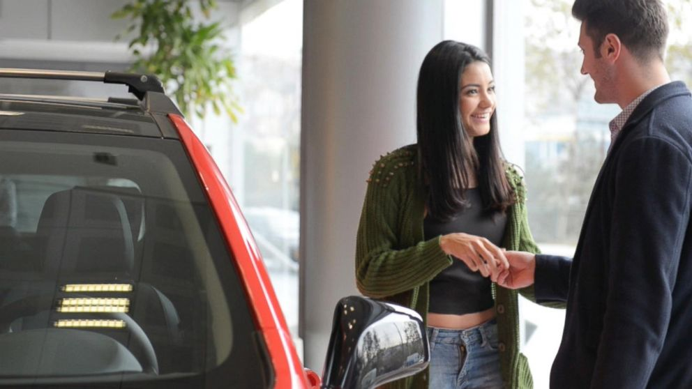 Buyers Remorse Car >> Tips To Avoid Buyer S Remorse With Your New Car Abc News