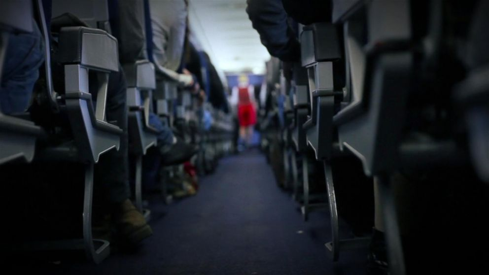 Fine Airlines Looking To Make Window Or Aisle Seats A Costly Ncnpc Chair Design For Home Ncnpcorg