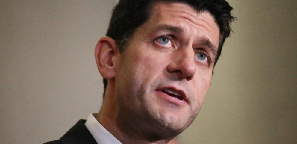 VIDEO: Battle for Control of the Republican Party Continues