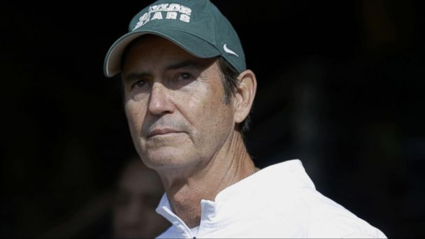 New Court Documents Released in Baylor University Football Team Scandal
