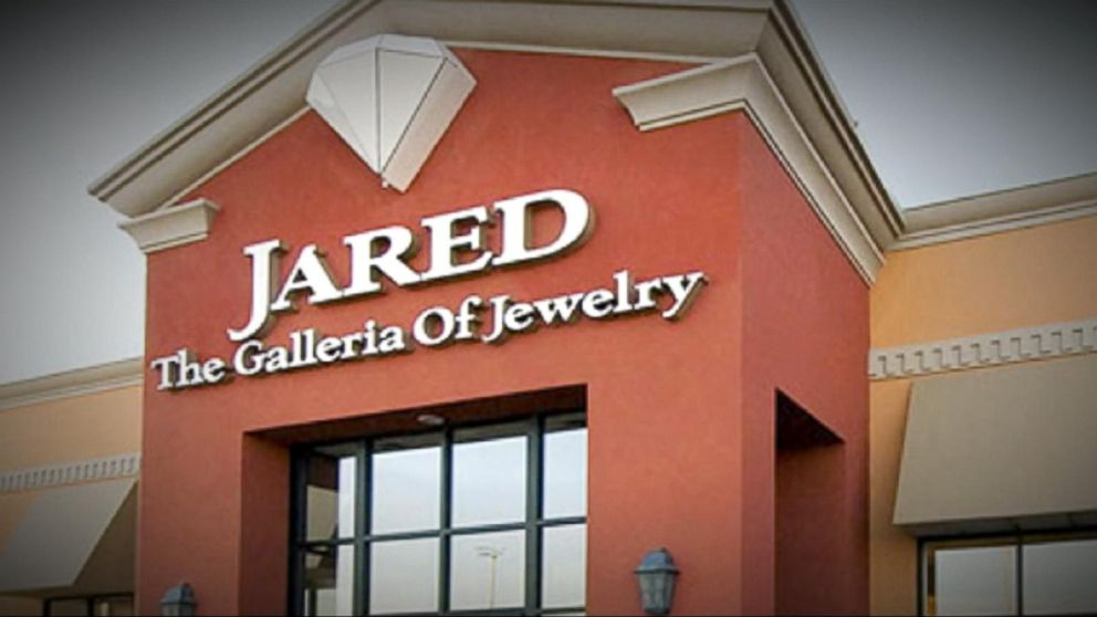 Classaction against Jared and Kay Jewelers Video ABC News