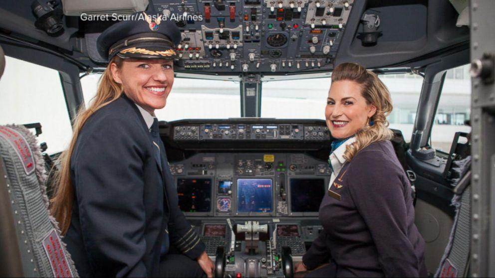 flight attendant finds a lifesaving donor 30 000 feet in