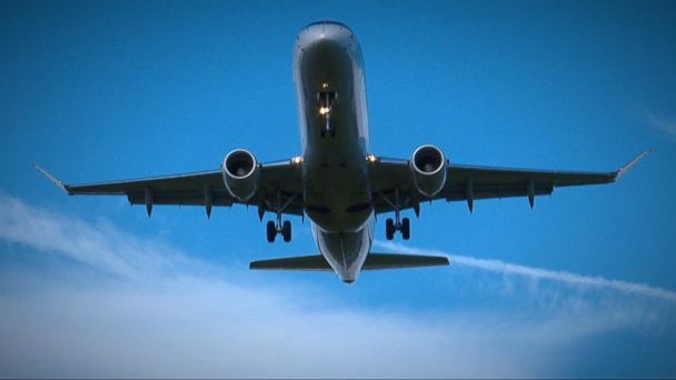 VIDEO: A look at the best summer deals for flights and rental cars