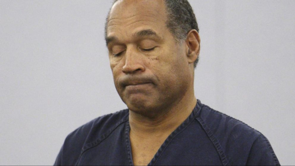 What OJ Simpson juror thinks of Simpson now, two decades after