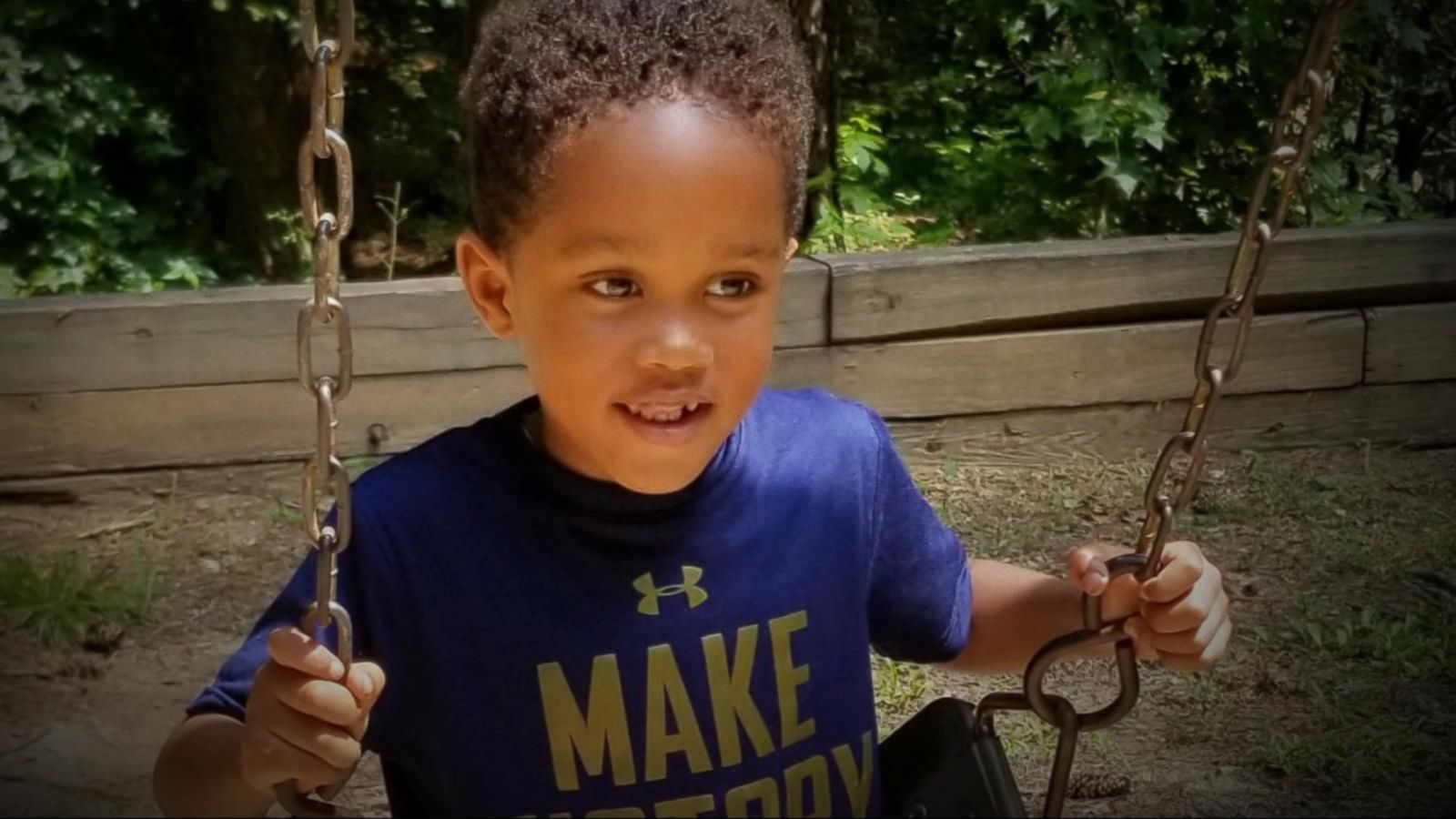 Family of 5-year-old who drowned at summer day camp planning to file
