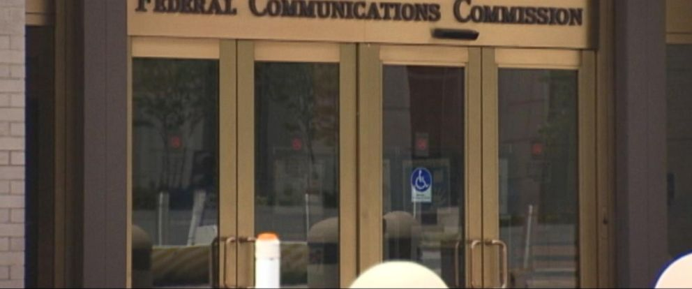 VIDEO: FCC cracks down on companys robo-calls