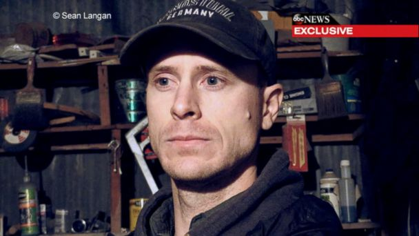 Military judge sentences Bergdahl to no prison time, Trump calls the decision a 'disgrace'