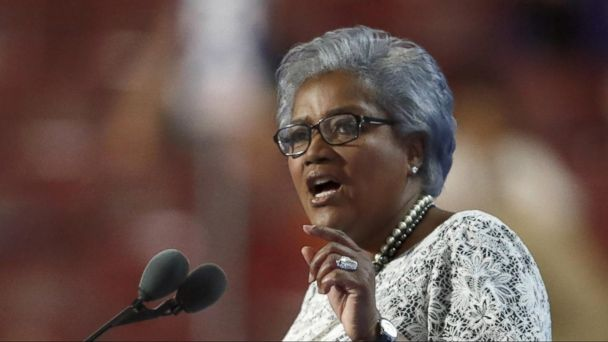 New details emerge in former DNC official's new book
