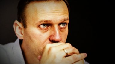 Russian opposition leader arrested amid anti-Putin ...