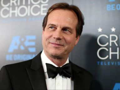 WATCH: Actor Bill Paxton's family files a wrongful death lawsuit against medical center and doctor