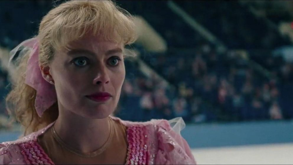 Star Says I Tonya Was Not About Turning Harding Into A Hero Video