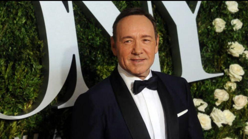 WATCH: Los Angeles DA reviewing sex assault allegations ...
