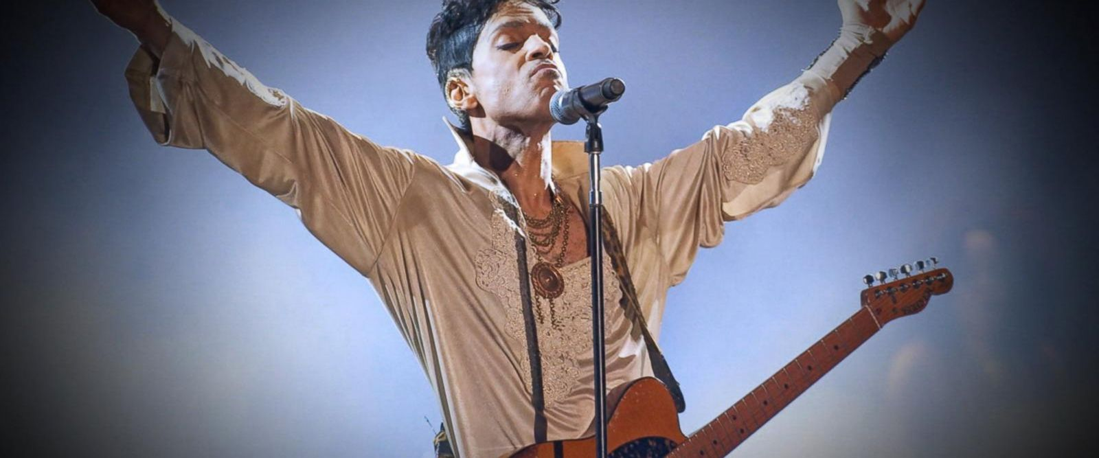 VIDEO: Prince may have unknowingly taken counterfeit medication laced with Fentanyl: Authorities