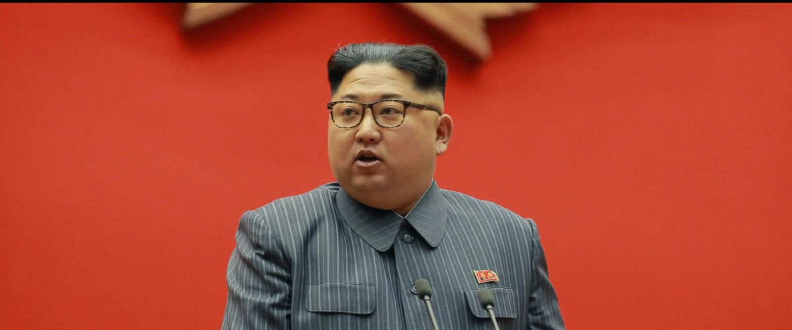 VIDEO: Kim Jong Un under international spotlight after halting nuclear tests