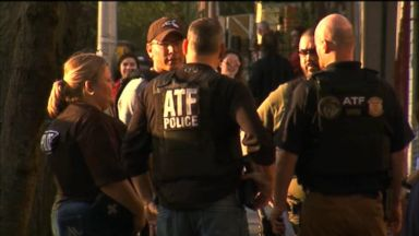 ATF says agents 'ambushed' during undercover operation Video 180505 wn carr1 16x9 384