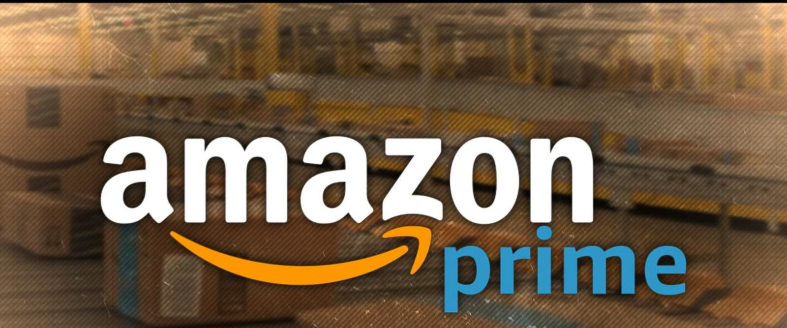VIDEO: Amazon Prime set to increase its annual membership fee by $10