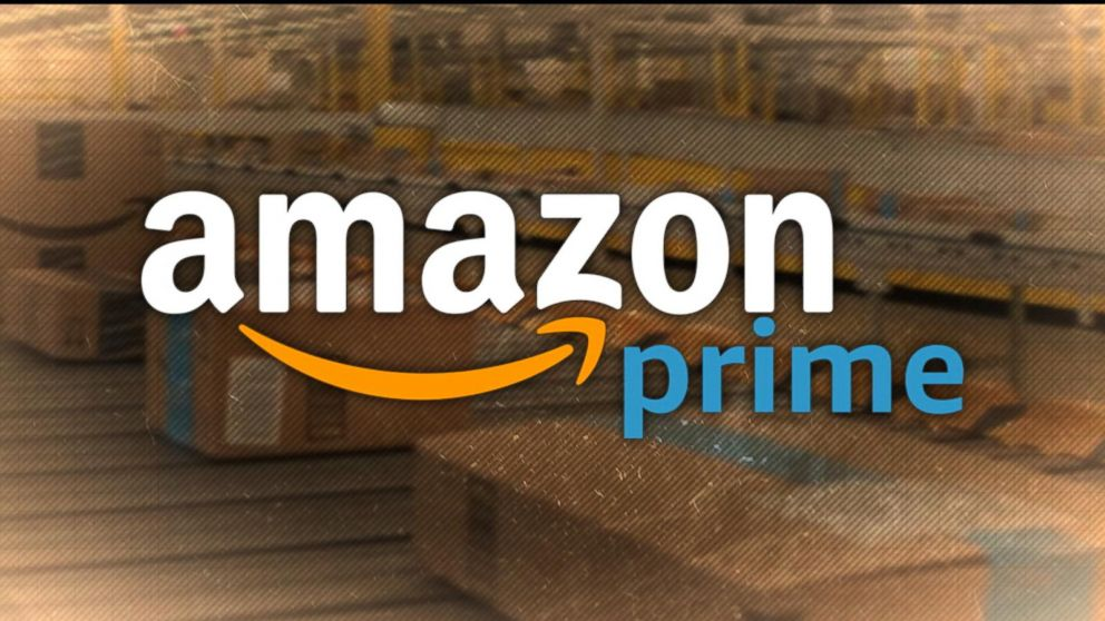 Amazon Prime set to increase its annual membership fee by $10