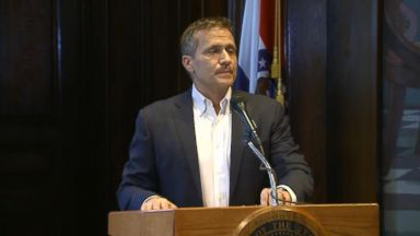 missouri governor resigns amid allegations video Missouri governor resigns amid allegations Video 180529 wn perez 641 hpMain 16x9 384
