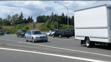4 cars struck by gunfire near airport: Authorities Video 180613 wnt index seatle highway shooting hpMain 16x9 384