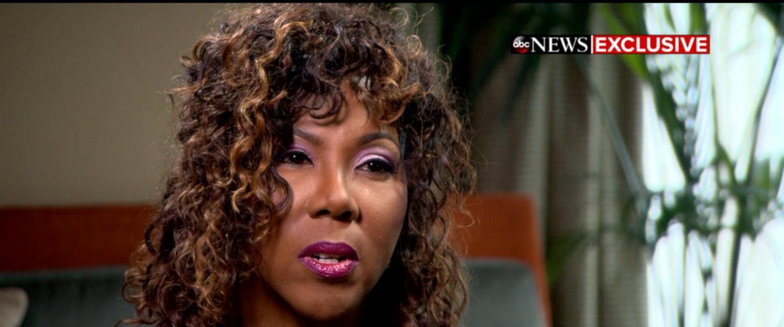 VIDEO: As multiple patients sue, 'Dancing Doctor' defends videos