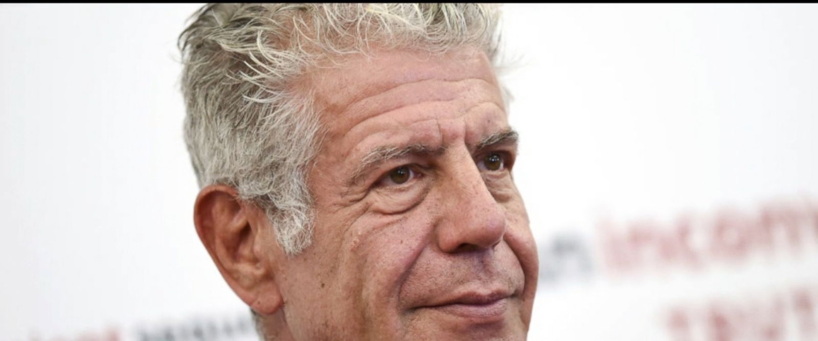 Bourdain did not have narcotics in his body when he died on June 8, a French judicial official told The New York Times.