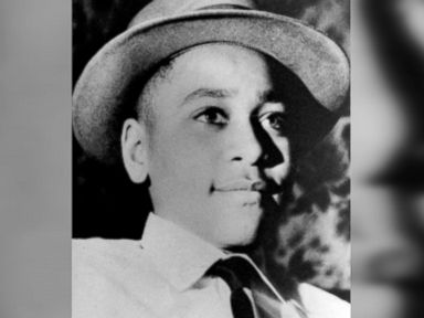 WATCH: Justice Department reopens probe into Emmett Till murder