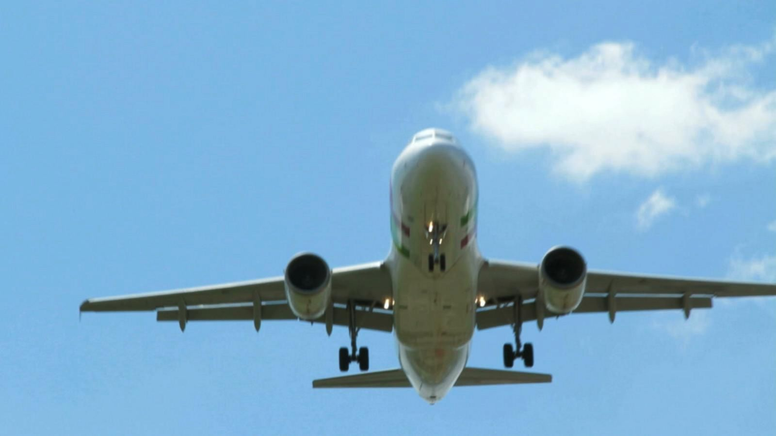 Exclusive: TSA planning major shift in air marshal
