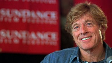Actor Robert Redford announces plans to retire Video 180806 wn ender3 hpMain 16x9 384