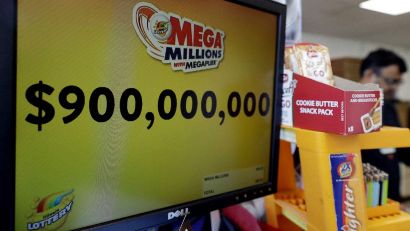 Dangerous millions: what threatens the jackpot 40