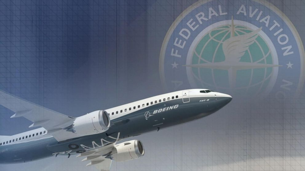 Faa Warns Airlines About Sensor Issue In Boeings Fastest Selling