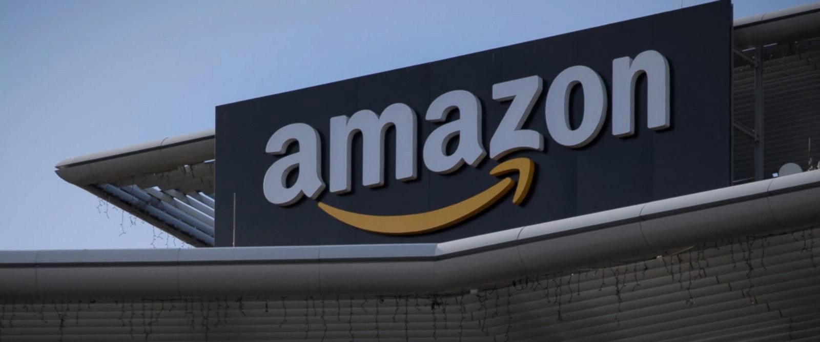 VIDEO: Amazon: New headquarters to bring 25k jobs to each location