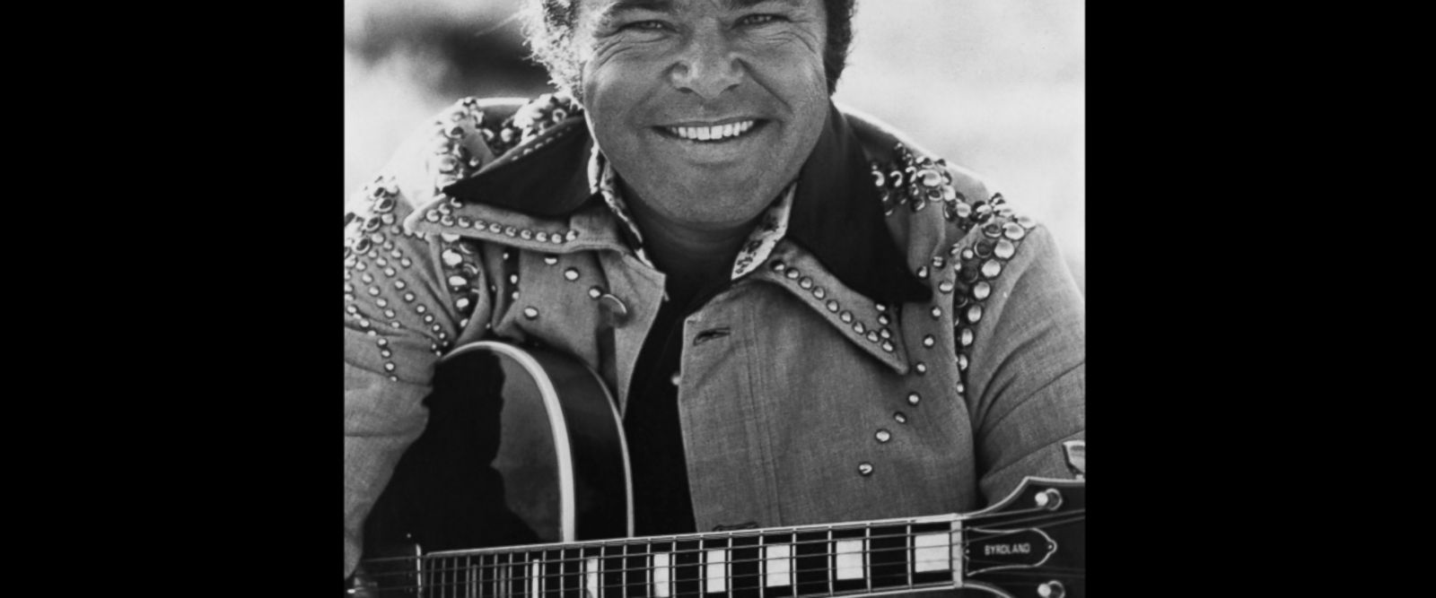 Country music legend Roy Clark has died, leaving behind decades of memorable music.