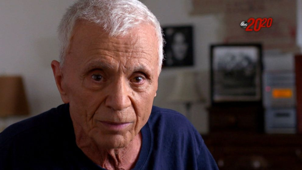 Robert Blake reflects on being acquitted in wife's murder ...