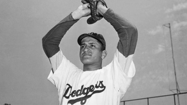 Legendary Brooklyn Dodgers pitcher dies at 92