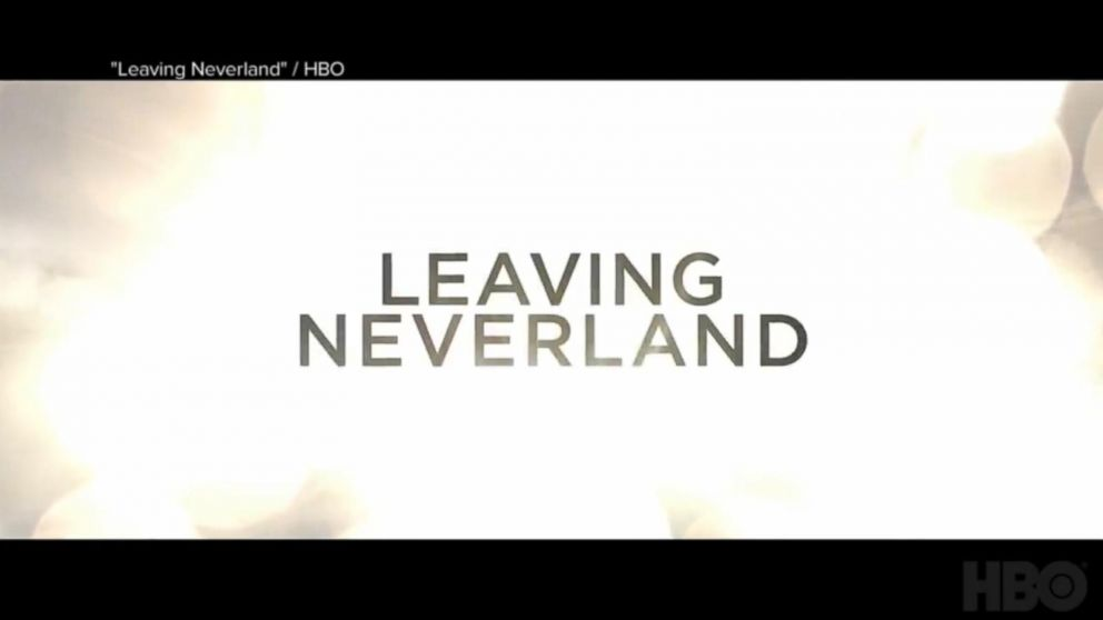 Neverland Photoand Video Coupons