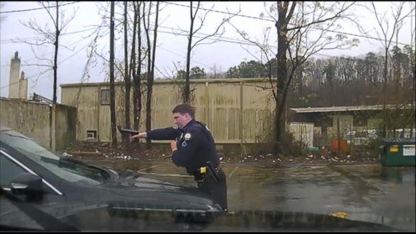 Police Shootings News & Videos - ABC News - ABC News