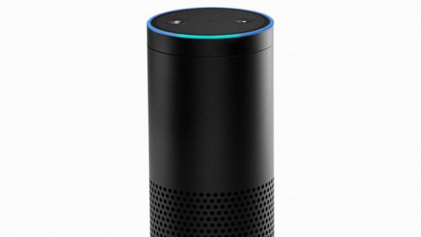 Amazon workers listened and transcribed commands on 'Alexa' device: Report