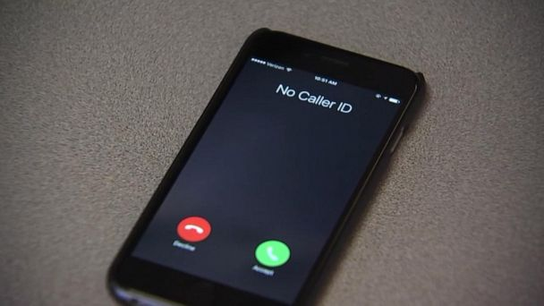 Phone providers, tech companies offering tools to help block robocalls